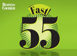 fast55-featureimage