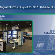 ICSC Florida 2016
