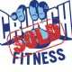 Crunch Fitness Sold