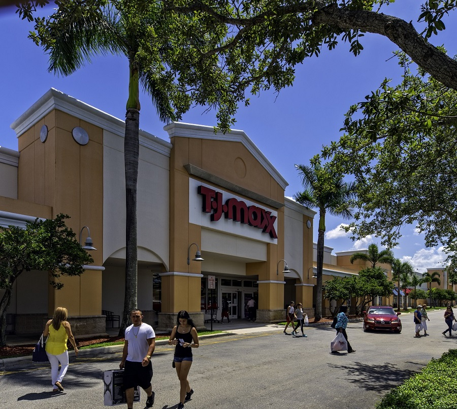 Pembroke Pines (FL) United States  City new picture : 10800 Pines Boulevard,Pembroke Pines,Florida,United States 33026 ...