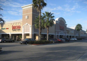 7091 College Parkway,Suites 1-18,Fort Meyers,Florida,United States 33907,Retail,7091 College Parkway,Suites 1-18,1003