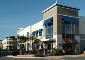 950 Market Promenade Avenue 2200,Lake Mary,Florida,United States 32746,Mixed Use,950 Market Promenade Avenue 2200,1005