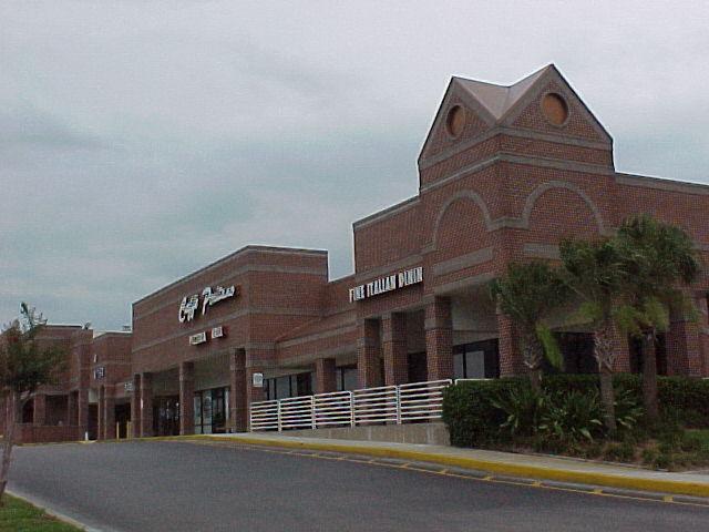 3010-3060 East Semoran Boulevard, Apopka, Florida, United States 32703, ,Retail,For Lease,3010-3060 East Semoran Boulevard,1001