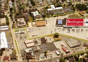 4930 Christy Blvd, St. Louis, Missouri, United States 63116, ,Retail,For Lease,4930 Christy Blvd,1045