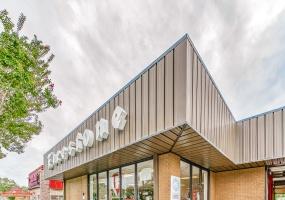Westridge Square - Firestone